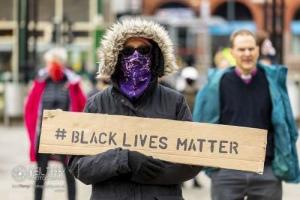 BlackLivesMatter_BLM_Bradford_George_Floyd_6037