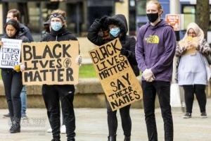 BlackLivesMatter_BLM_Bradford_George_Floyd_6048