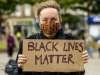 BlackLivesMatter_BLM_Bradford_George_Floyd_6013