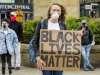 BlackLivesMatter_BLM_Bradford_George_Floyd_6084