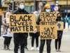 BlackLivesMatter_BLM_Bradford_George_Floyd_6089