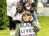 BlackLivesMatter_BLM_Bradford_George_Floyd_6097