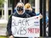 BlackLivesMatter_BLM_Bradford_George_Floyd_6104