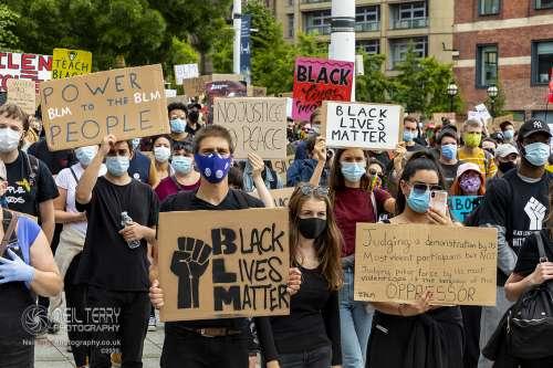 Blackvoicesmatter_Leeds_6236
