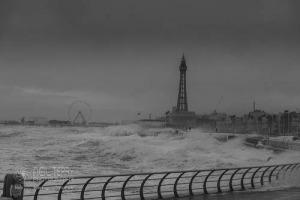 StormCiara_Blackpool2020_4329