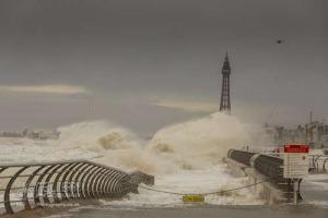 StormCiara_Blackpool2020_4338