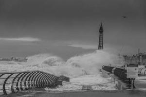 StormCiara_Blackpool2020_4339