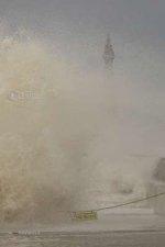 StormCiara_Blackpool2020_4345
