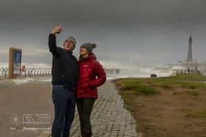 StormCiara_Blackpool2020_4369