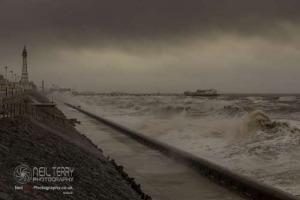 StormCiara_Blackpool2020_4386