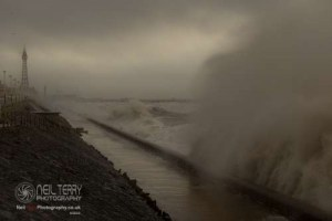 StormCiara_Blackpool2020_4393