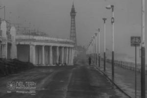 StormCiara_Blackpool2020_4411