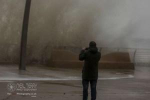 StormCiara_Blackpool2020_4437