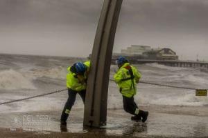 StormCiara_Blackpool2020_4453