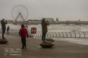 StormCiara_Blackpool2020_4466