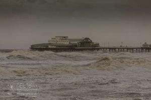 StormCiara_Blackpool2020_4476