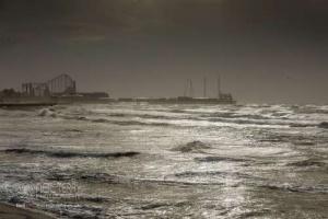 StormCiara_Blackpool2020_4509