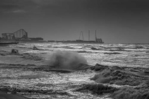 StormCiara_Blackpool2020_4516