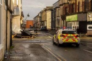 StormCiara_Blackpool2020_4534