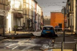 StormCiara_Blackpool2020_4539