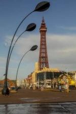 StormCiara_Blackpool2020_4543