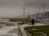 StormCiara_Blackpool2020_4326