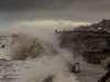 StormCiara_Blackpool2020_4383