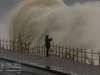 StormCiara_Blackpool2020_4402