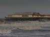 StormCiara_Blackpool2020_4527