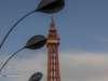 StormCiara_Blackpool2020_4548