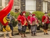 English+civil+war+reenactment+bolling+hall+bradford_5500