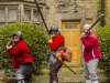 English+civil+war+reenactment+bolling+hall+bradford_5525