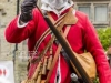 English+civil+war+reenactment+bolling+hall+bradford_5581