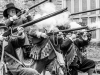 English+civil+war+reenactment+bolling+hall+bradford_5587