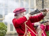 English+civil+war+reenactment+bolling+hall+bradford_5591