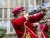 English+civil+war+reenactment+bolling+hall+bradford_5592