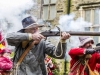 English+civil+war+reenactment+bolling+hall+bradford_5596
