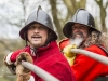 English+civil+war+reenactment+bolling+hall+bradford_5655
