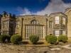 Bolling+hall+bradford_Panorama1