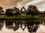 Bolton Abbey 16.07.2017