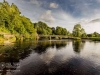 bolton+abbey+yorkshire_7672