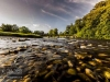 bolton+abbey+yorkshire_7678