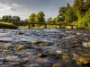 bolton+abbey+yorkshire_7681