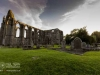 bolton+abbey+yorkshire_7696