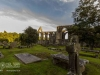bolton+abbey+yorkshire_7698