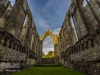 bolton+abbey+yorkshire_7703
