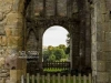 bolton+abbey+yorkshire_7727