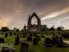 bolton+abbey+yorkshire_7760