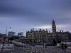 Bradford_0011