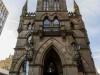 Bradford_9948